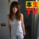 人妻・あい 40歳の好奇心!PART2 : あい : 本生素人TV【Hey動画】