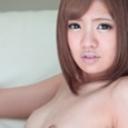 蒼乃かな:ノーパンGALの誘惑【カリビアンコム】