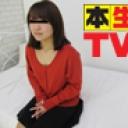 さえ:美乳女子大生のセックスキャンパス【Hey動画:本生素人TV】