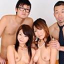裸・家族 第3話