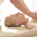 ローラ「最高級のマッサージテクニックでおもてなし致します -Oil Massage Salon-」金髪天國(金8天国)