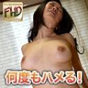 杉田 美智「杉田 美智」エッチな0930