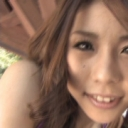 真田春香「Aube オーブ 1」H:G:M:O