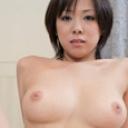 ASUKA:AV女優と飲み…そして泊まりSEX by HAMAR 6 前編