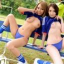 カリビアンコムカップ 〜ワールドファック2014〜