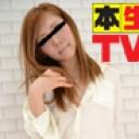ありか:ちょ〜天然ばかギャルの奇妙なSEX【Hey動画:本生素人TV】