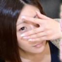 美紗:ウン汁ブシャー!!!! 史上最狂最低浣腸ケツファック 実録ガチ面接スペシャル【Hey動画:ガチん娘】