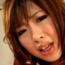 浜崎りお:巨乳痴嬢 浜崎りお Vol.2【H:G:M:O】