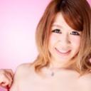 小宮涼菜「巨乳インストラクターとHなレッスン」一本道