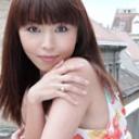 Marica In Europe 〜男を調教して野外生ハメ〜