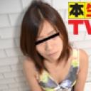 ゆきな:ちょ〜キツマン失禁むすめ【ヘイ動画:本生素人TV】