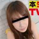 マショマロおっぱい就職活動中女子大生 : はなこ : 本生素人TV【Hey動画】