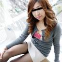 青葉弘子の画像