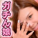 実録ガチ面接 5時間スペシャル Part3 : もえ 他 : ガチん娘【ヘイ動画】