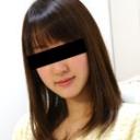 小林李奈の画像