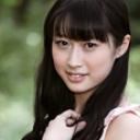 本澤朋美:野外調教