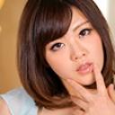 鬼イキトランス10 : 櫻井ともか : 【カリビアンコム】