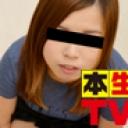 根っからのドスケベ!!アブノーマル好きのマン汁糸引きギャル : メイサ : 本生素人TV【ヘイ動画】