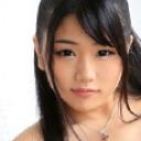 大澤美咲:野外露出が癖になっちゃう