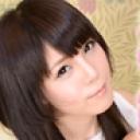 瀬那 他:ス・テ・キ・な・おねぇサマ 5時間スペシャル Part2【Hey動画:ガチん娘】