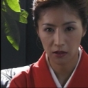 岡崎美女「マダムゴージャス」H:G:M:O