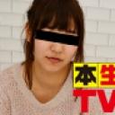 ゆき:おっとりした雰囲気の八重歯が可愛らしいスケベな女子大生!【Hey動画:本生素人TV】
