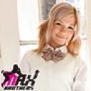 東欧でゲットした素人美少女 ビビ 01 : ビビ・ノエル : Max Brothers【ヘイ動画】
