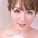 THE 未公開 〜大橋未久の浴室オナニー〜