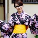 森本洋子「浴衣の奥の剛毛マンコ〜私は自然派!剃るもんですか〜」パコパコママ