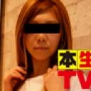 ありか「ちょ〜敏感で天然なばかギャル娘を暗闇でイかせまくる!!」本生素人TV