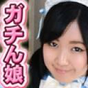 ヤラレ人形 5時間スペシャル Part4 : 蘭子 他 : ガチん娘【Hey動画】