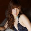安城アンナ:絶品美女アンナの3P大乱交【エロックスジャパンZ】