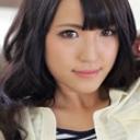 いきなり!ぶっかけ隊。Vol.10 : 青山茉利奈 : 【カリビアンコム】