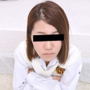 山田ちか「制服時代 〜まだ、制服を着て遊びに行ってます〜」天然むすめ