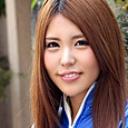 大空美緒 一ノ瀬麗花:働くオンナINCIDENT 〜キャンペーンガール:大空美緒のCASE〜