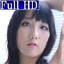 アナルを捧げる女DX 〜 ITSUKI 〜 : 樹 : ガチん娘【ヘイ動画】