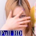 衝撃の解禁! 二十歳のキャバ嬢、壮絶ウンゲロアナル!! 実録ガチ面接スペシャル : 千秋 : ガチん娘