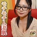 福西 咲希 32歳 - みとのまぐはひ(御陰の目合)