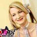 カイリー:東欧でゲットした素人美少女 カイリー 03【ヘイ動画:Max Brothers】