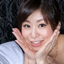 高岡リョウ:AV女優と飲み…そして泊まりSEX by HAMAR 7 後編【エロックスジャパンZ】