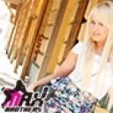 アメリー:東欧でゲットした素人美少女 アメリー 02【ヘイ動画:Max Brothers】
