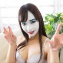 藤井沙紀「妖怪熟女べラマダム〜早く人間とヤリたい〜」パコパコママ