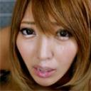 THE 未公開 〜喉オナホ2〜 : 源みいな : 【カリビアンコム】