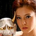 極道の美妻 第三話:華李武組と1本道組との復讐劇