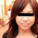 AV男優ガチンコナンパ勝負!授賞式編