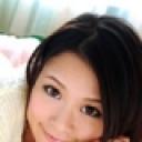 西野あこ:モデルコレクション ポップ 西野あこ【Hey動画:一本道】