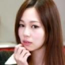 吉村美咲:働きウーマン〜会議室で絶叫アクメ〜【Hey動画:一本道】