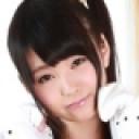 木村つな:余裕で三連発できちゃう極上の女優 木村つな【ヘイ動画:一本道】