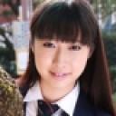 いけない優等生にオシオキ : 本澤朋美 : 一本道【ヘイ動画】
