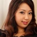 シェアガール 〜ワタシのヴァギナを壊してください〜 : 瀬戸ひまり : カリビアンコム【Hey動画】